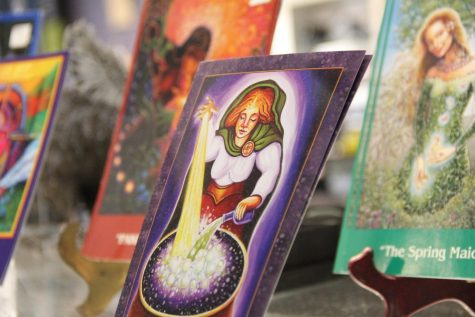 Faith or Fortune? Astrology will decide