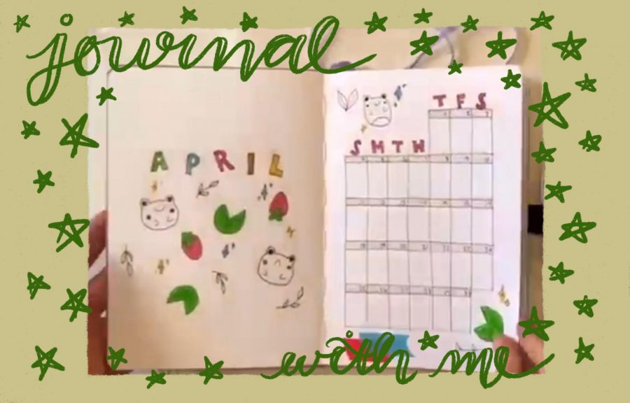 Journal+with+me%21