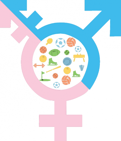 Transitioning the Athletic World: Transgender Athletes in Women's Sports