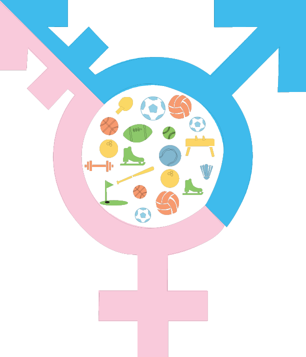 Transitioning+the+Athletic+World%3A+Transgender+Athletes+in+Women%E2%80%99s+Sports