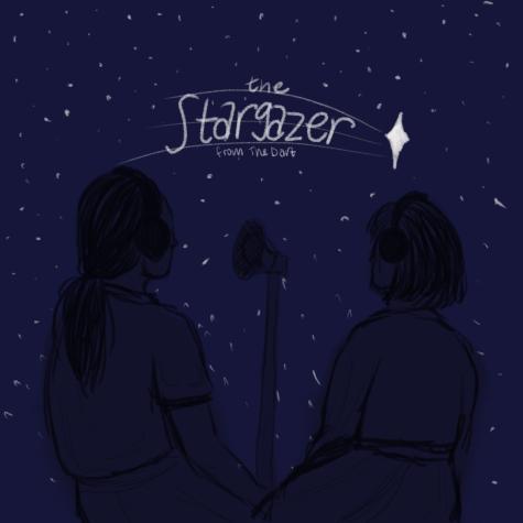 The Stargazer: Senior Advice from Jeanne Eckles