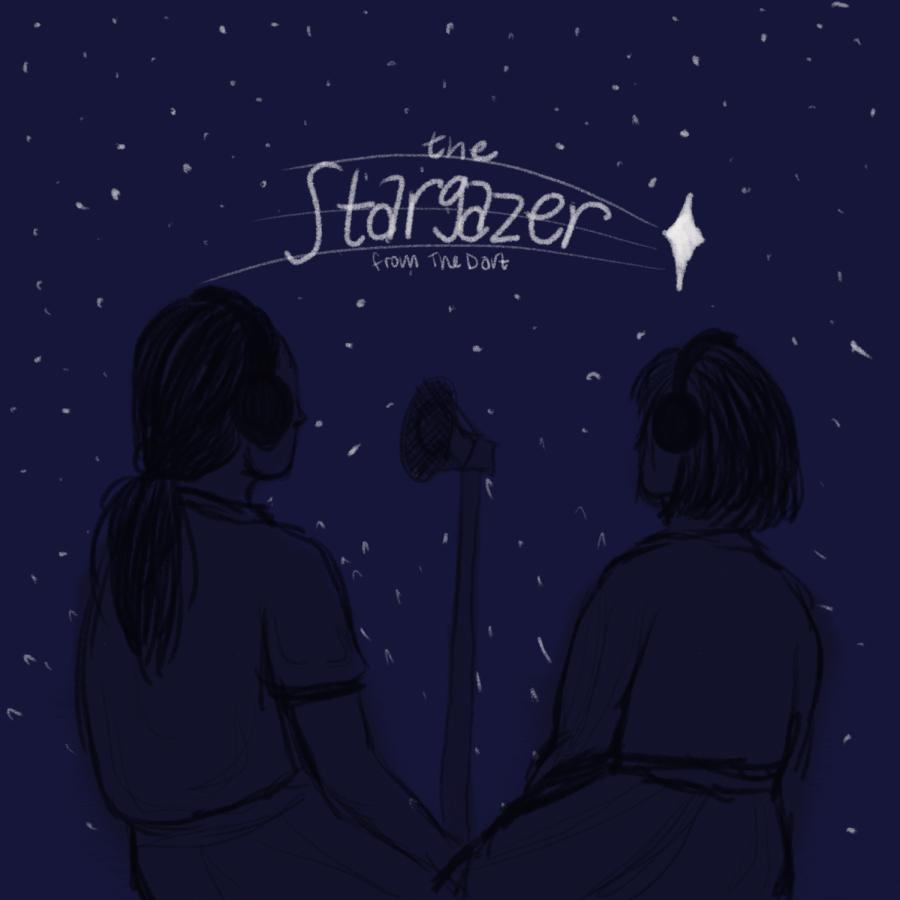 The+Stargazer%3A+Publication+to+Publication