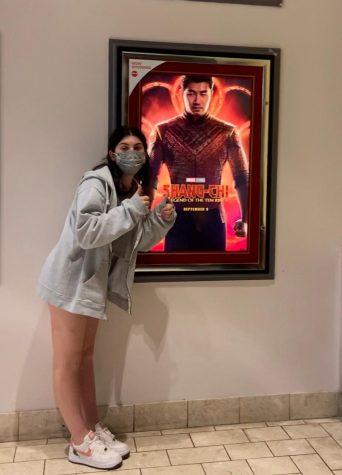 The Superhero Marvel Needs Right Now