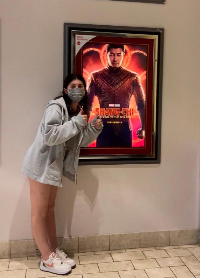 The+Superhero+Marvel+Needs+Right+Now
